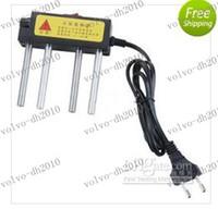Wholesale LLFA2318 TDS Quality water electrolyzer electrolysis
