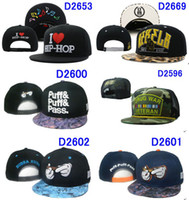 Wholesale 2013 New Arrival Snap Backs Hats Snapback Caps Hat Snapbacks Adjustable Ball Caps Sports Caps Men