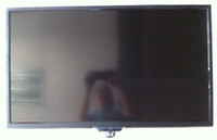 led hdtv - 32 quot LED HDTV Ultra Narrow freight paid by buyer
