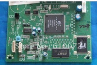 Wholesale Formatter board for Canon FAX TR177 TR188 on sale