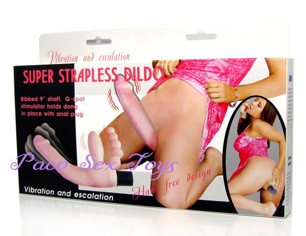 on erotik strap Strapless gratis