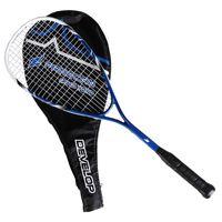 squash racket - Fangcan squash rackets entry level line set fcsq