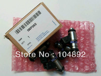 Wholesale High performance magneti marelli fuel injectors fuel nozzles IWP065 for Fiat Palio Uno Fire1