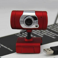 2 Mega digital camera web camera - Webcam USB M HD Web Cam PC Camera Cameras USB Mega Pixel Web Cam HD With MIC For Computer PC Laptop Without Retail Box
