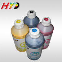 Wholesale HYD Dye sublimation ink for EPSON Stylus Pro