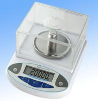 Wholesale 3000g g Precision Accurate Digital Balance Scale