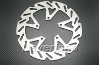 For Yamaha Brake Pads  Neverland Rear Brake Disc Rotor for Yamaha CYGNUS 125