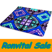 Wholesale Guaranteed quality Lowest price Cotton super wax print african clothing fabric yards Item No Y310