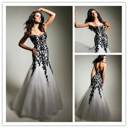 Discount Designer Prom Gowns 2013 | 2016 Designer Prom Gowns 2013 ...