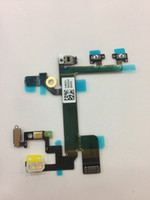 Replacement for 5S power flex cable