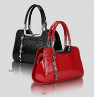 Wholesale Latest hot handbags shoulder bag evening bag multicolor personalized fashion factory outlets