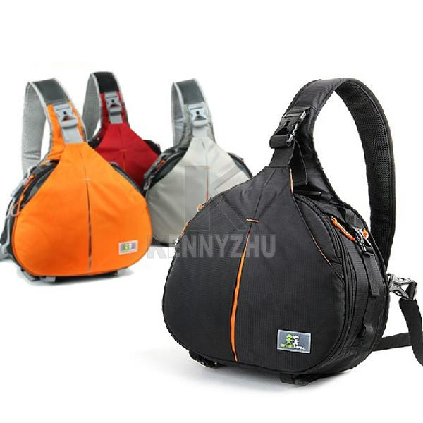 Best Pro Camera Shoulder Bags 86
