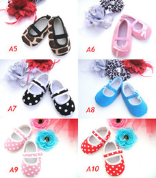 Baby Shoes Antiskid Shoes Child non-slip shoes Baby toddler shoes Girl's shoes Children Soft Sole shoes toddler shoes childrens shoes