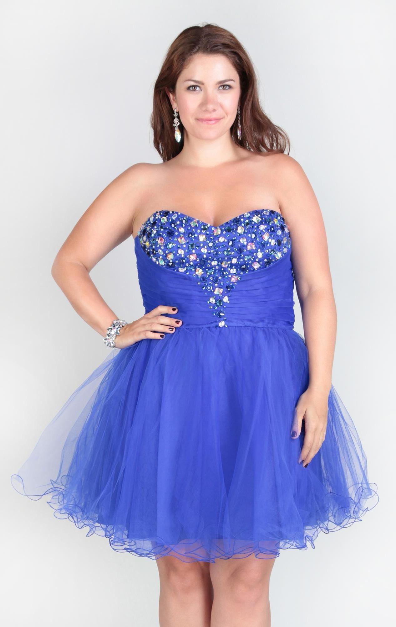 homecoming dresses new orleans la eligent prom dresses. Black Bedroom Furniture Sets. Home Design Ideas