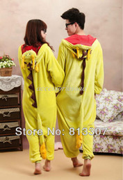 Wholesale sexy New Arrival Chinese Dragon Cosplay Costumes Animal Leopard Kigurumi Anime Pyjamas Sleepwear retail