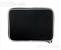 Wholesale Piece New Black Laptop Sleeve Case Bag For quot quot Macbook Air