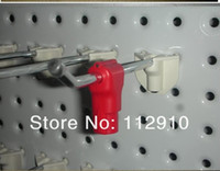 Wholesale phone shop supermarke Anti Theft t Security hook display security Stop Lock