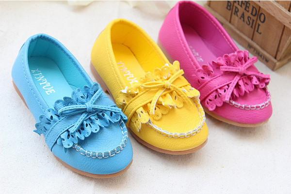 Babychelle Shop Pluie Pluie Rainwear, L'Amour Shoes, Angel Baby
