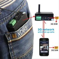 Wholesale 3G wireless surveillance camera G button camera invsible cam