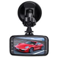 Wholesale New P HD Car DVR Vehicle Camera Recorder Dash Cam G sensor GS8000L
