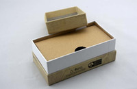 Wholesale Great quality Cell Phone Boxes for samsung s4 i9500 s3 iphone s iphone empty box only DHL