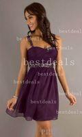 Sexy A- Line Homecoming Dresses Spaghetti Straps Sleeveless S...