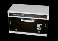 Best Low Price Pro UV Ultraviolet Tool Sterilizer Sanitizer Cabinet Beauty Salon Spa Machine
