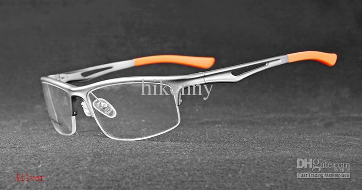 Best Eyeglass Frames For Men