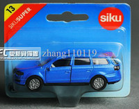 5-7 Years Car Metal MOQ is $10 (mixed )Passat wagon car series alloy car toy classic vintage car model of the wholesale free shipping