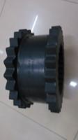 Wholesale Atlas Copco Coupling Gel Clutch Coupler for Screw Air Compressor Parts