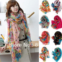 Wholesale 2013 new style scarves joker fields and gardens shivering scarves autumn and winter scarwes pashmina