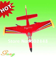 Electric 2 Channel 1:4 Christmas gift R2012 The Latest Design-free shipping -2CH Rc Radio Remote Control aeroplane--Air Glider RC plane--Airplane,novelty gift