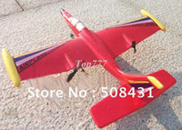 Electric 2 Channel 1:4 Christmas gift R2012 HOT Sale!!---Promotional Price---The Latest Design--2CH Rc Radio Remote Control Fighter plane--Air Glider RC--Airplane