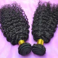 Malaysian Hair Curly 8