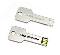 Wholesale 2013 best selling usb gb key shape usb flash drive with printing your logo and full color printing