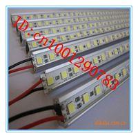 Wholesale SMD LEDs cm white LED Showcase light bar DC V