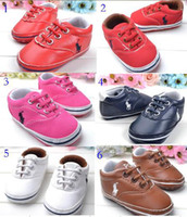 Wholesale 10 off boy toddler shoes CM baby walker shoes kids leather shoes sale china shoes cheap baby wear pairs ZY