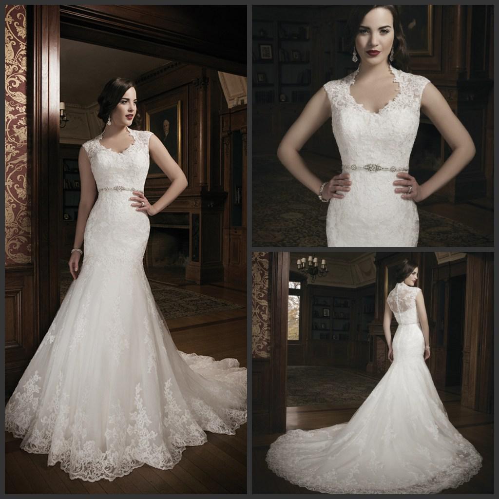 2013 Fall New Sweetheart With Detachable Wedding Jacket