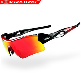 cycling sunglasses sale  Discount Cycling Glasses Lens