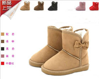 baby camels - 10 off EMS Camel children boots child cotton boots children s snow boots baby shoes cheap shoes child boots pairs ZD