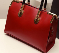 Wholesale New woman handbag shoulder bag fashion jelly women bag ladies bag