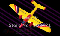 Electric 2 Channel 1:4 HOT Sale!!---Promotional Price---The Latest Design--2CH Rc Radio Remote Control F-16 Fighter plane--Air Glider RC--Airplane