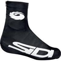 Wholesale Cycling Shoes Covers Italy Sidi Superior Lycra Shoe Cover Bicycle shoe covers sidi cycling over shoe black sidi Shoe Cover