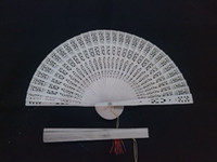 Wholesale Wedding Fans Wooden Fans Chinese Sandalwood Fans Ladies Hand Fans Bridal Accessories Craft Fans