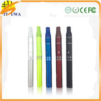 Wholesale 20 OFF Colors Accept Paypal Dry Herb Ago G5 Vaporizer AGO Vaporizer
