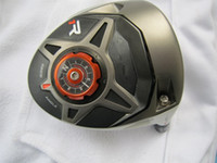 Wholesale R1 Driver Golf Clubs Graphite Shaft R S Flex With Headcover