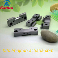 Wholesale machined part large auto spare parts