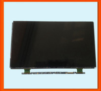 Wholesale Brand NEW quot LCD LED Screen For Macbook Air A1370 MC506 MC508
