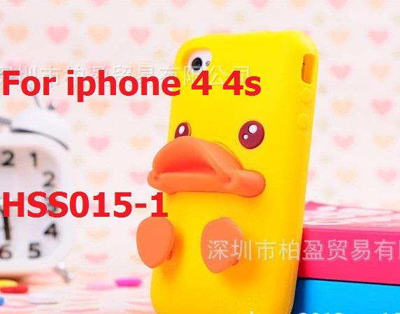 Donald Duck Iphone Case Duck Case For Iphone 5 5g