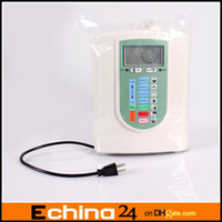 Wholesale Alkaline Water Ionizer Water Ionizer Machine Water Filters V EHM New Version High Quality